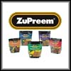 ZuPreem Bird Pellets
