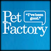 Pet Factory Treats